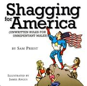 Cover of: Shagging for America