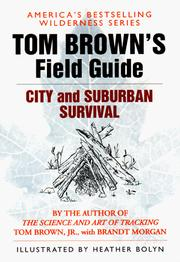 Cover of: Tom Brown