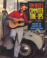 Cover of: Commuter Tune-Ups