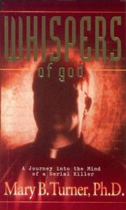 Whispers of God by