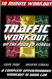 Cover of: Traffic Workout |