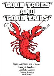 Cover of: Good Tales and Good Tails