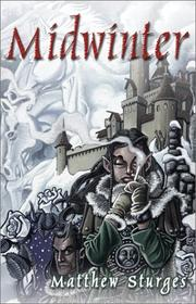 Cover of: Midwinter