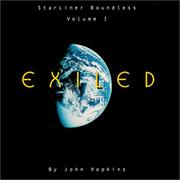 Cover of: Exiled