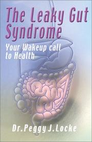Your Wakeup Call To Health by Peggy J Locke