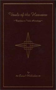 Publisher: Kala Occult Publishers | Open Library