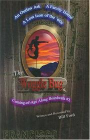 Cover of: The Woggle Bug |