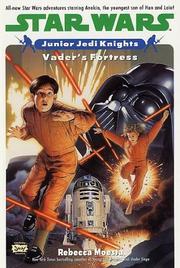 Star Wars: Vader's Fortress