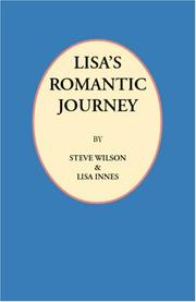 Cover of: Lisa