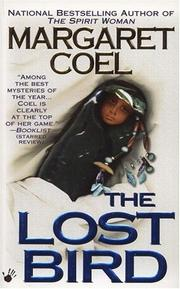 Cover of: The lost bird