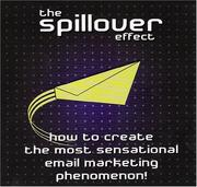 Cover of: The Spillover Effect