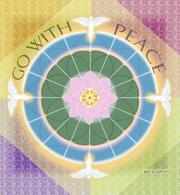Cover of: Go with Peace