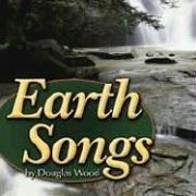 Cover of: Earth Songs