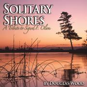 Cover of: Solitary Shores