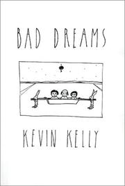 Cover of: Bad Dreams