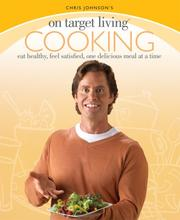 Cover of: On Target Living Cooking