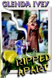 Cover of: Ripped Apart