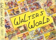 Cover of: Walters