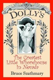 Cover of: Dolly