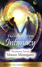 analysis of the transformation of intimacy by Sanders (2008a) argues that the presence of intimacy in sex work is a part of this transformation, while milrod and weitzer (2012:4) interpret giddens' theorizing of the pure relationship to.