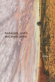 Cover of: Parallel Lives