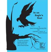 Cover of: In an Eagle's Nest