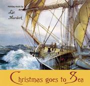 Christmas Goes to Sea