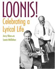 Loonis! Celebrating a Lyrical Life