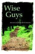Cover of: Wise Guys | Jeff Hendley