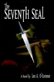 Cover of: The Seventh Seal