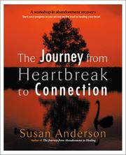 Cover of: The Journey from Heartbreak to Connection