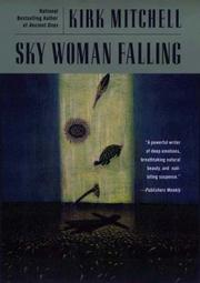 Cover of: Sky Woman Falling