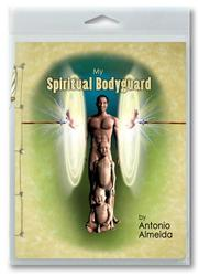 Cover of: My Spiritual Bodyguard