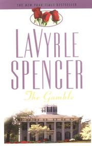 The gamble by lavyrle spencer pdf russian roulette probability problem