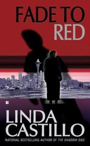 Cover of: Fade to red