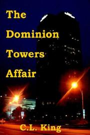 The Dominion Towers Affair