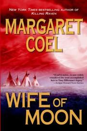Cover of: Wife of moon