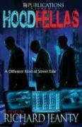 Hoodfellas by Richard Jeanty
