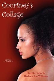 Cover of: Courtney