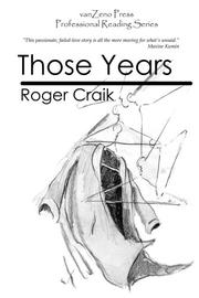 Cover of: Those Years | Roger Craik