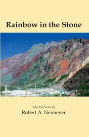 Rainbow in the Stone