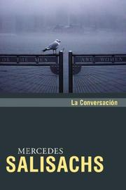 Cover of: La Conversación