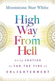 Cover of: High Way from Hell | Moonstone Star White