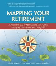 Mapping Your Retirement by