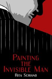 Cover of: Painting the invisible man
