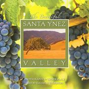 Cover of: The Beautiful Santa Ynez Valley