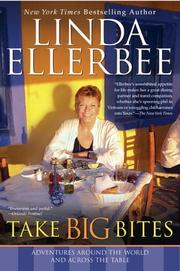 Cover of: Take Big Bites