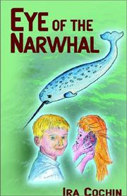 Cover of: Eye of the Narwhal