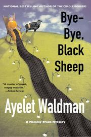Cover of: Bye-Bye, Black Sheep