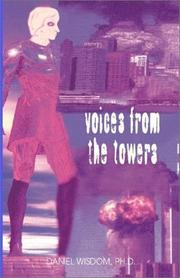 Cover of: Voices from the Towers